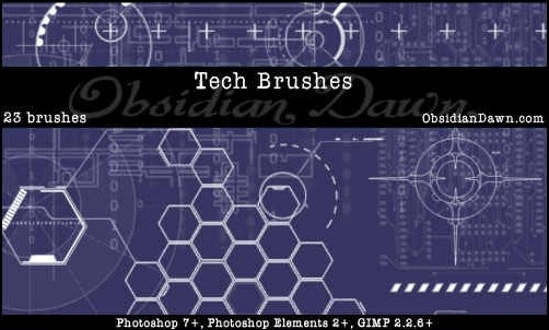 tech-brushes[7]