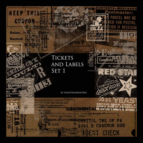 tickets-and-labels-set-1