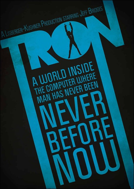 tron-movie-poster