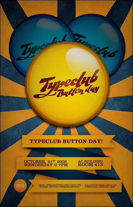 typeclub-button-day