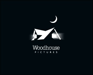 woodhouse-pictures