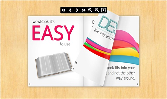 wowbook-jquery-plugin