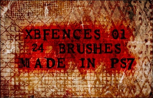 xb-fences-01
