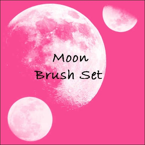 moon-brush-set