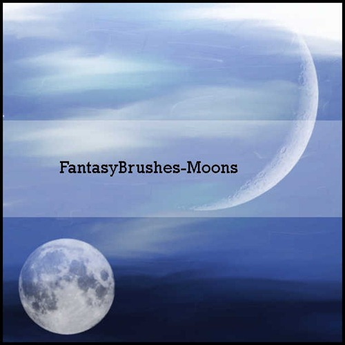 moon-brushes[3]