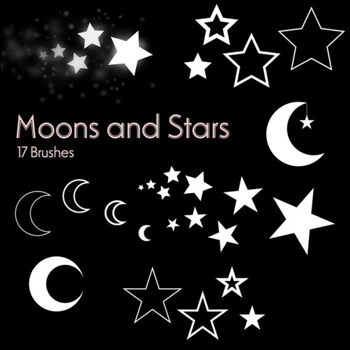 moons-and-stars