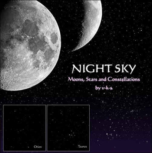 night-sky-brushes