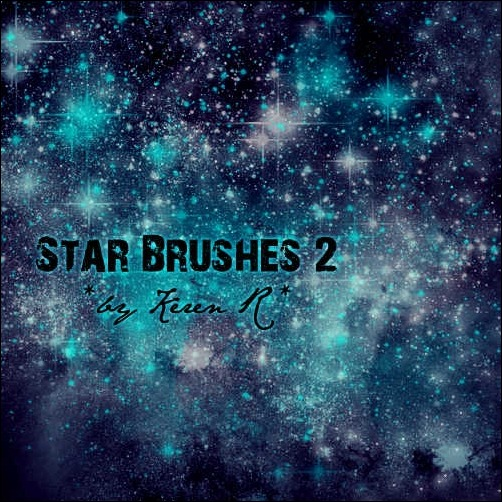 star-brushes-2