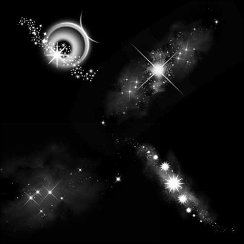 star-brushes-abr