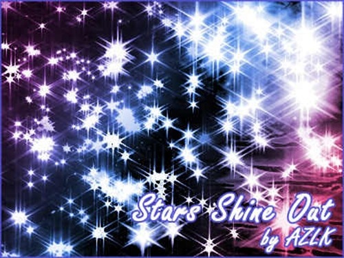 stars-shine-out-