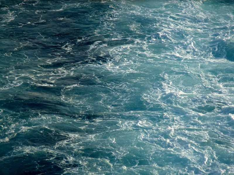 45+ Beautiful Water Texture Collection - Creative ...