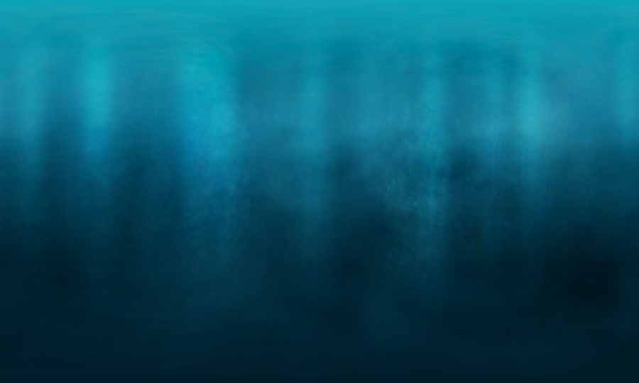 Seamless Underwater Texture 45+ beautiful water texture collection - creative cancreative can