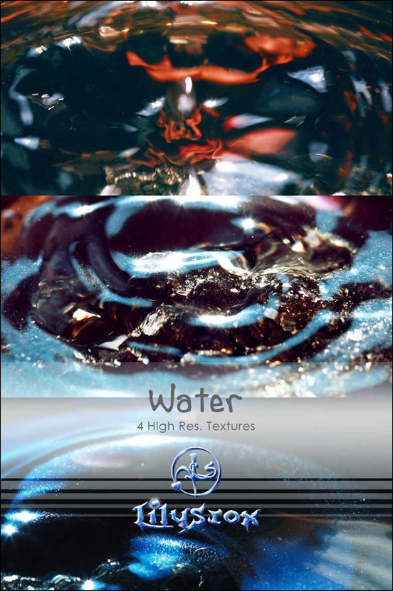 water-texture-pack[3]