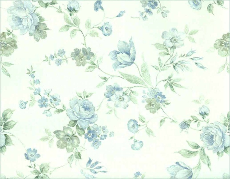 40 beautiful floral textures and backgrounds showcase