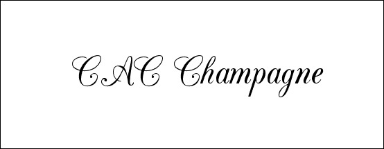cac-champagne