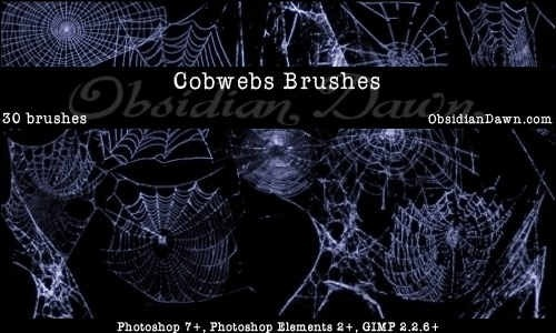 cobwebs-photoshop-brushes-