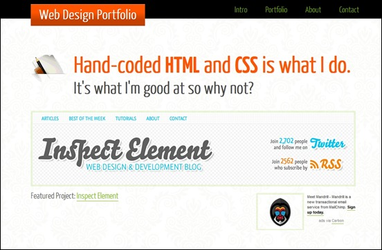 code-a-backwards-compatible-html5-and-css3-website