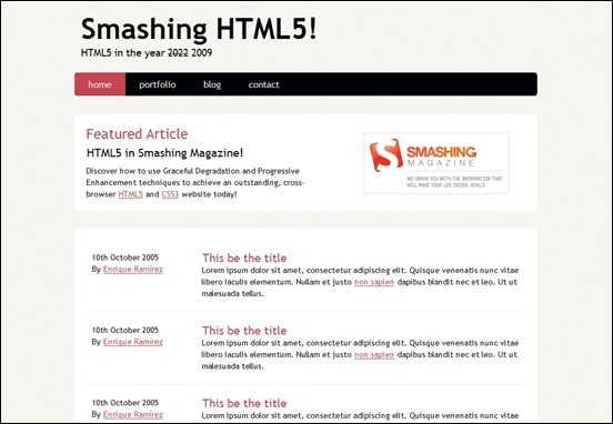coding-an-html5-layout-from-scratch