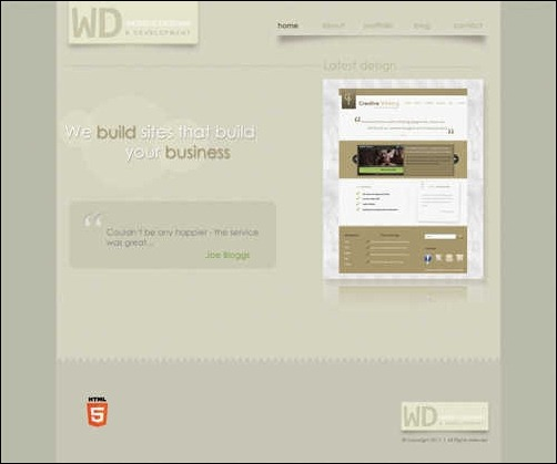 create-a-basic-html5-page-with-new-layouts-