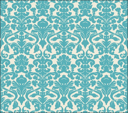 damask-wallpaper