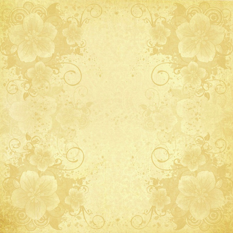 40 beautiful floral textures and backgrounds showcase creative floral background 1 by dianazdesignz stopboris Images