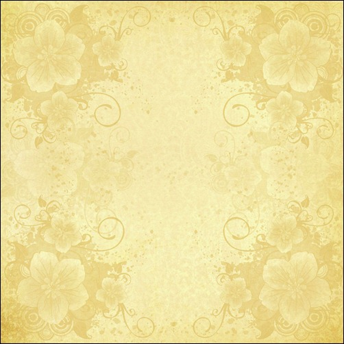 floral-background-01