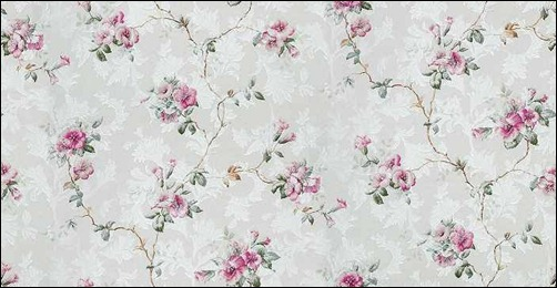 floral-background-texture