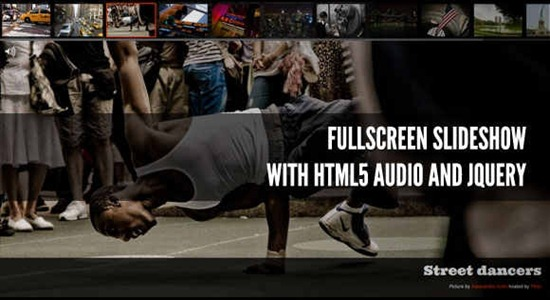 fullscreen-slideshow-with-html5-audio-and-jquery-