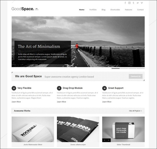 good-space-wordpress-theme[3]