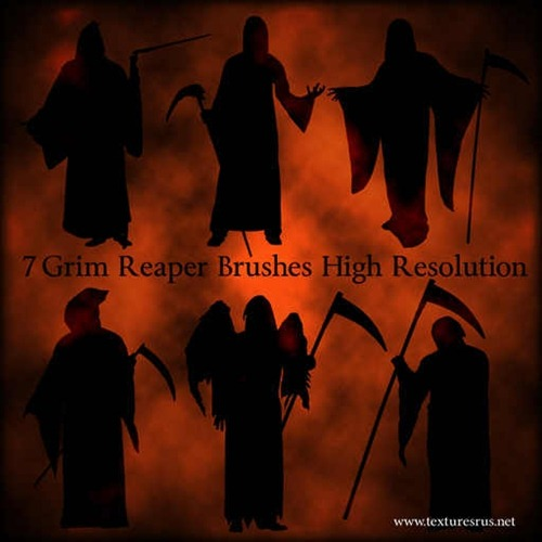 grim-reaper-brushes