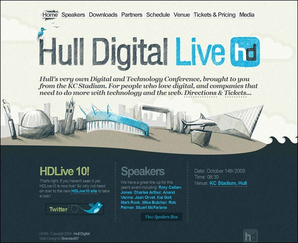 hull-digital-live-09