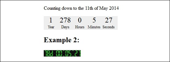 jquery-countdown-clock[3]