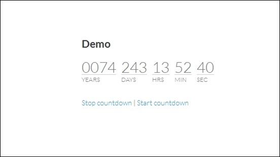 jquery-countdown-plugin[1]