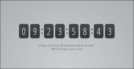 making-a-jquery-countdown-timer