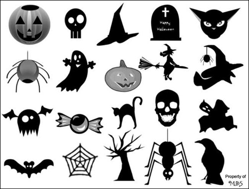 mds-halloween-photoshop-brush-set