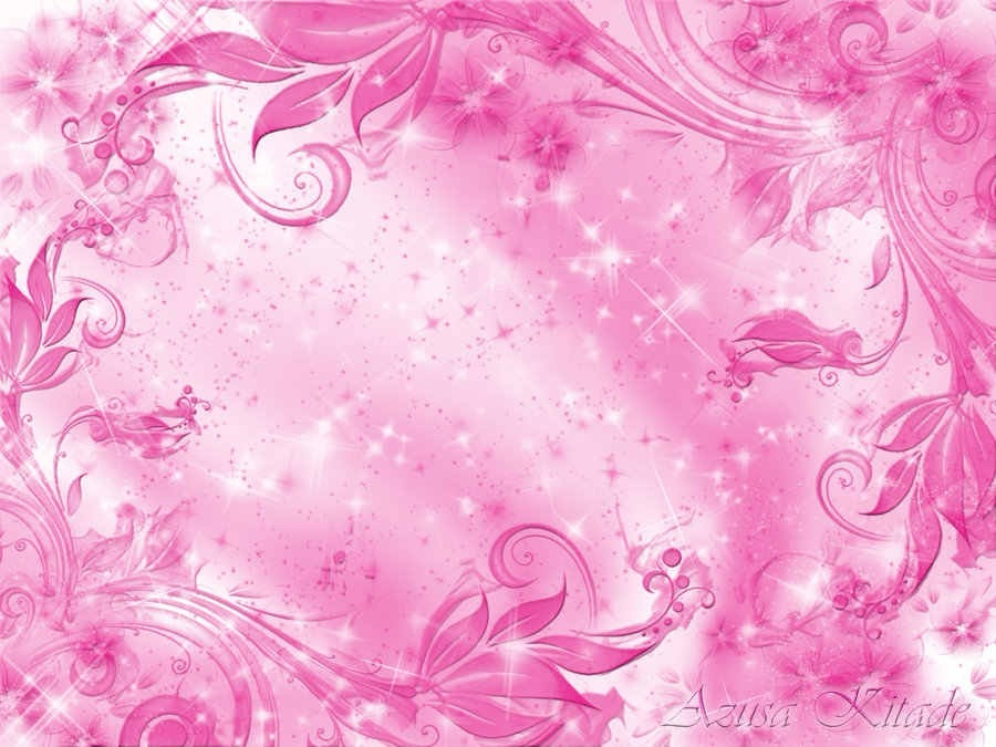 40 beautiful floral textures and backgrounds showcase creative pink floral 2 by mircia90 mightylinksfo