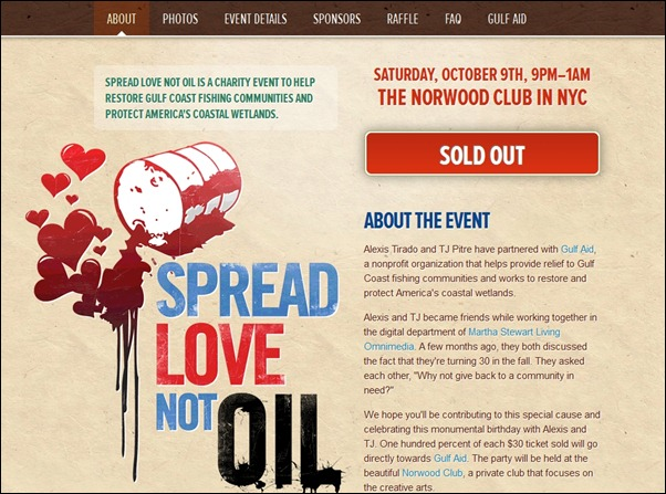spread-love-not-oil