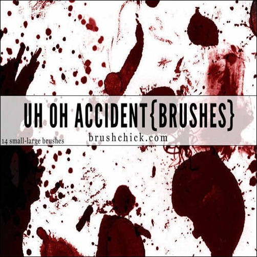 uh-oh-accident-splatter-brushes