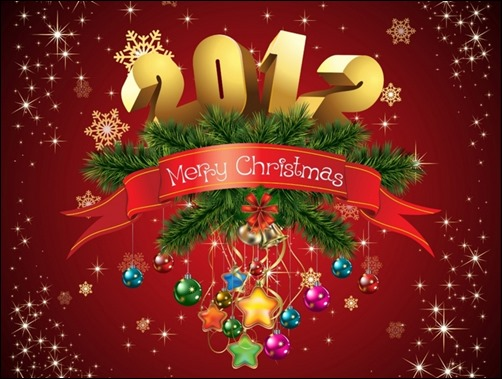 Merry-Chistmas-2012-wallpapers