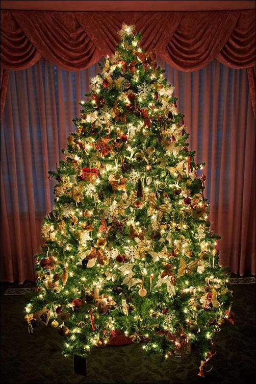 beautiful-christmas-tree[3]