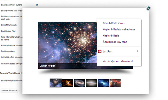ccslider-wp-3d2d-slideshow-wordpress-plugin