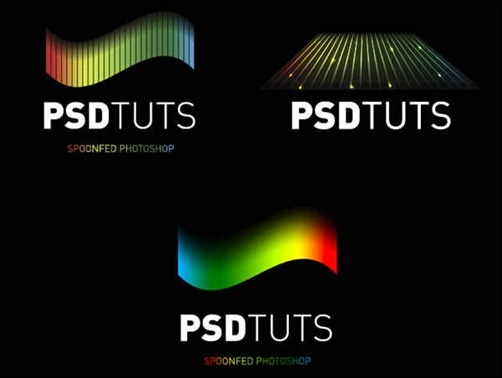 create-rainbow-logos-with-warped-grids[3]