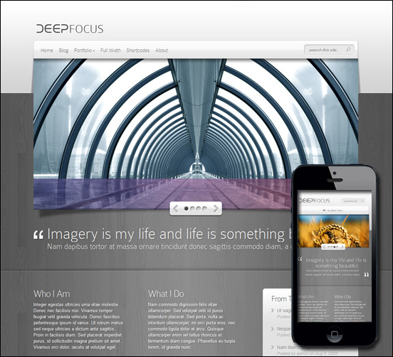 deepfocus-responsive-business-wordpress-theme550