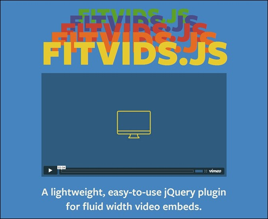 fitvid.js