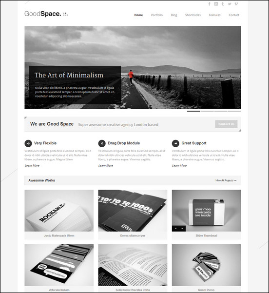 goodspace-wordpress-newsmagazine