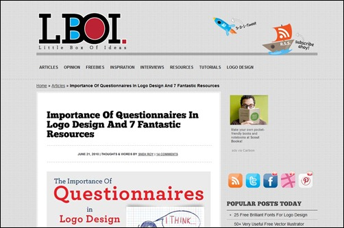 importance-of-questionnaire-in-logo-design