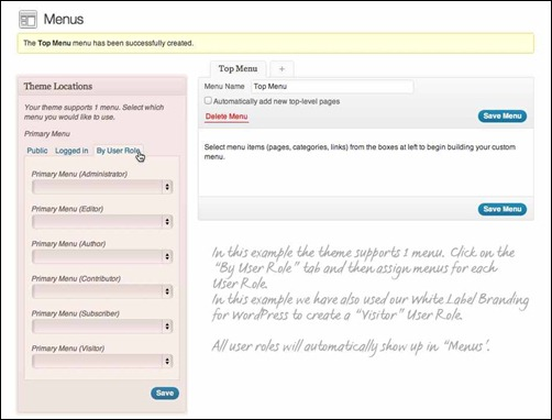 menu-by-user-role-for-wordpress