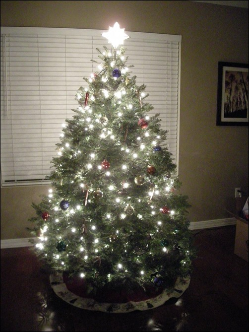 picture-of-christmas-tree