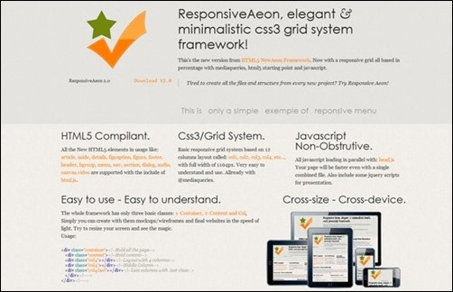 responsive-aeon