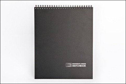responsive-design-sketch-book